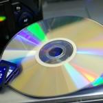 AVCHD-DVD