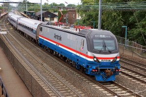 acs64-amtrak-ph3-1