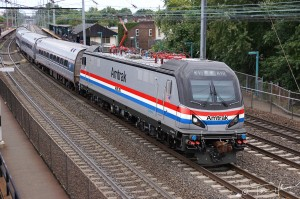 acs64-amtrak-ph3-2