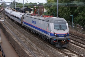 acs64-amtrak-ph4-1