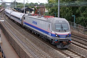 acs64-amtrak-ph4-2