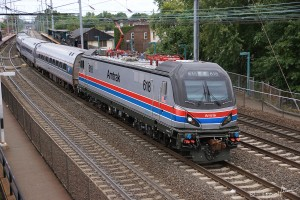 acs-64 amtrak phase ii