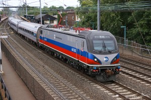 acs-64 metro-north mncr