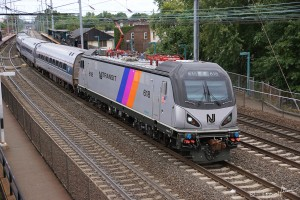 acs-64 nj transit disco