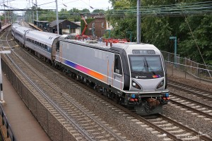 acs-64 nj transit