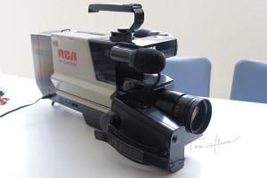 RCA cmr300