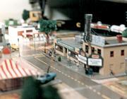 diorama-usa