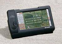PI-4500