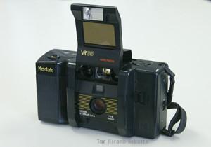 VR35 K10