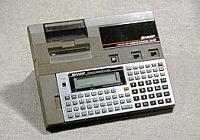 EL-5500II+CE-129P