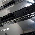ip7230 printer