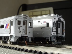 njt-arrow-3-sample2-painted